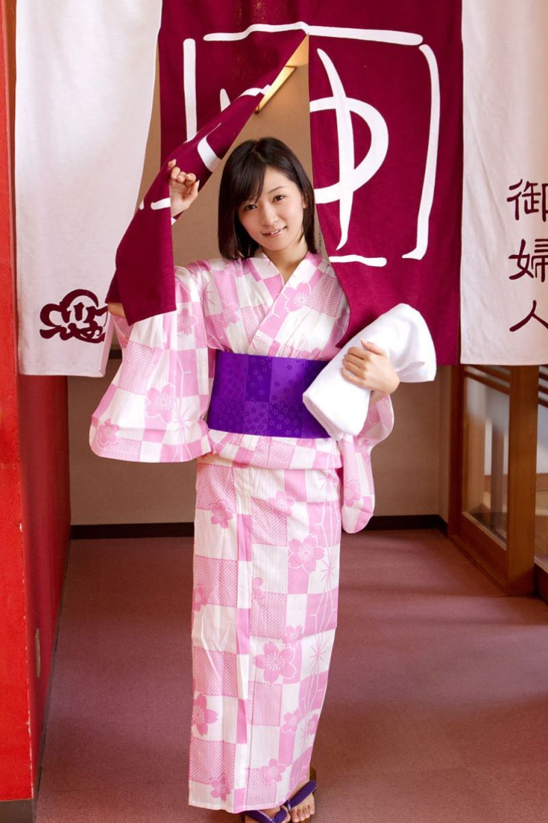 shinato_ruri195.jpg
