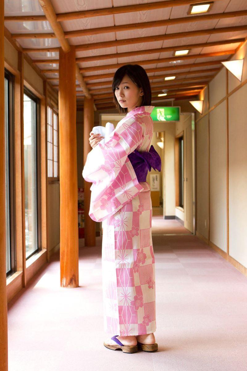shinato_ruri206.jpg