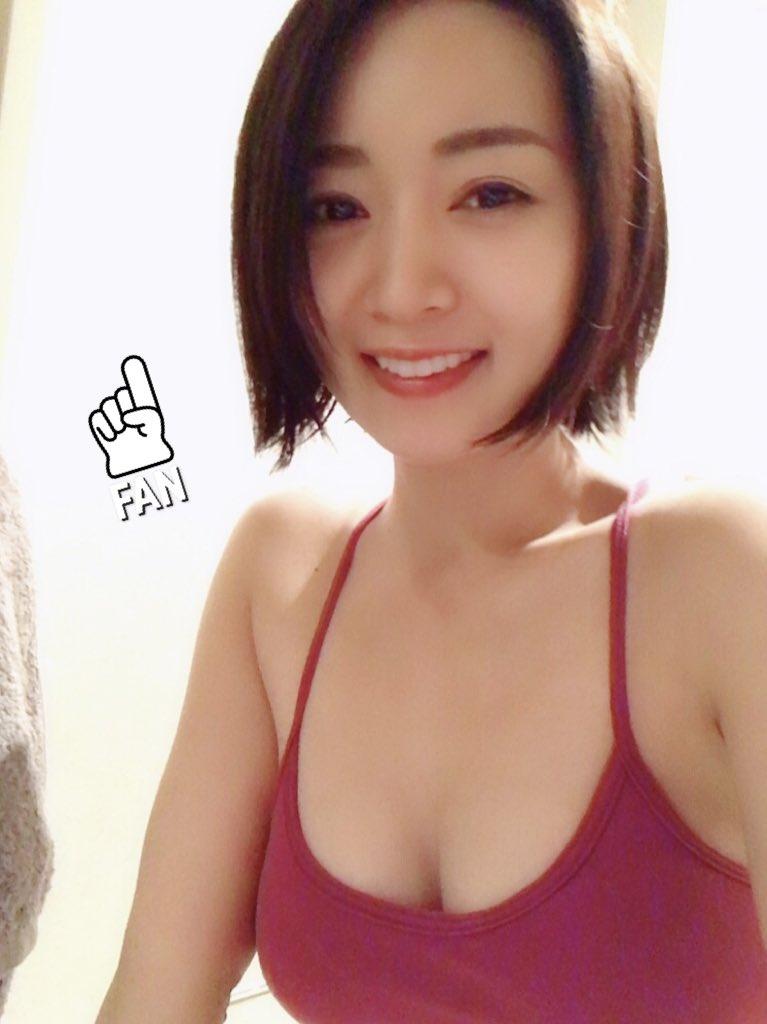 shinato_ruri218.jpg