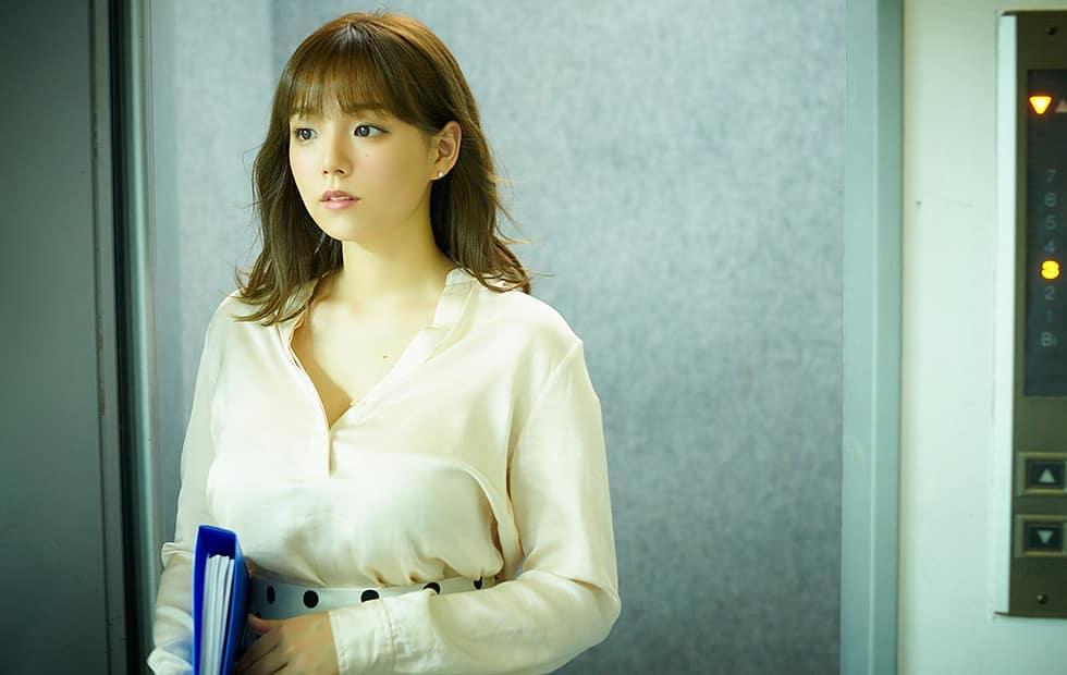 shinozaki_ai389.jpg