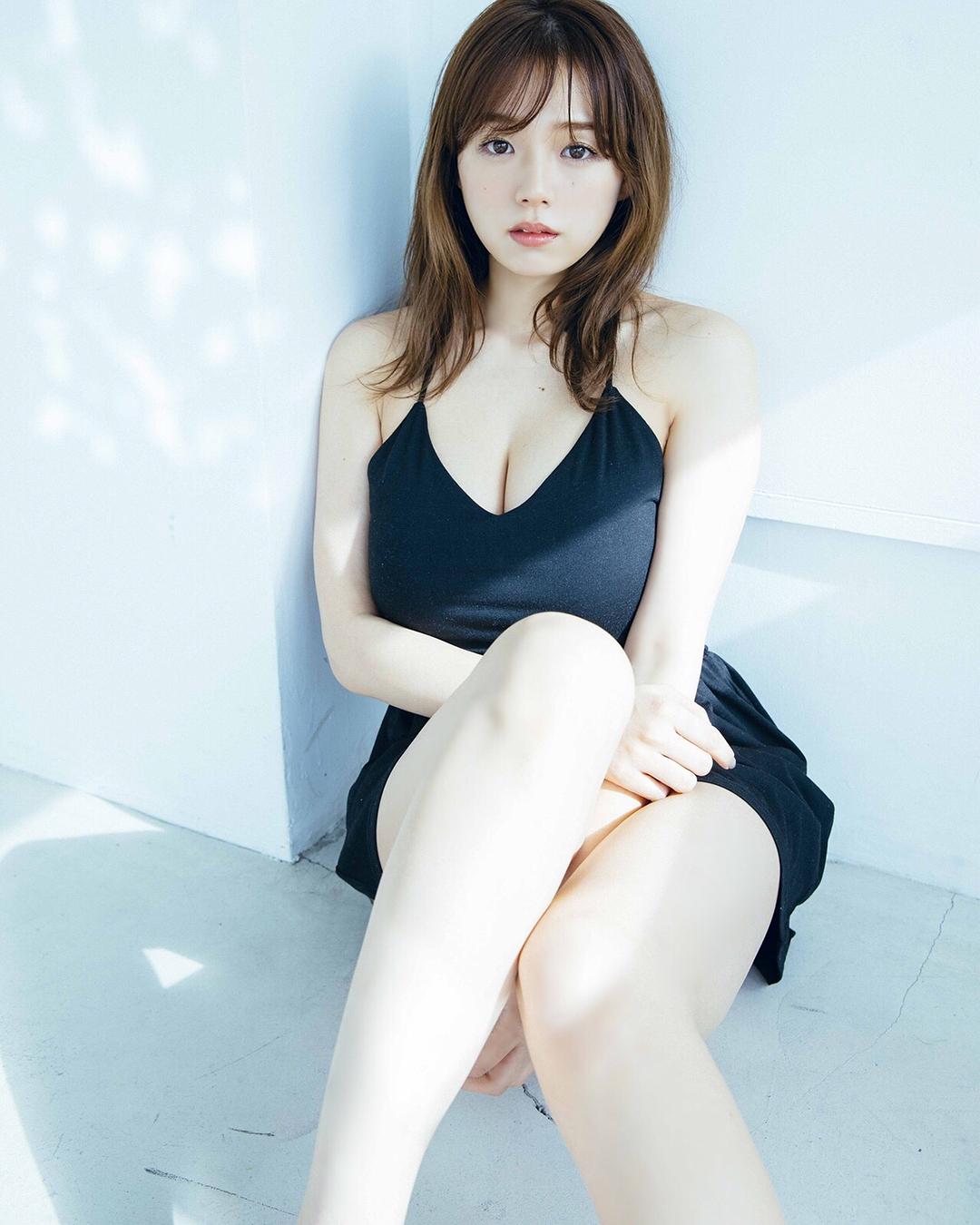 shinozaki_ai401.jpg
