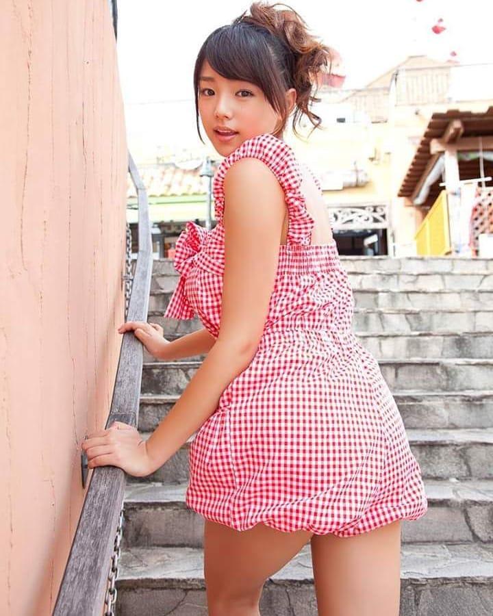 shinozaki_ai403.jpg