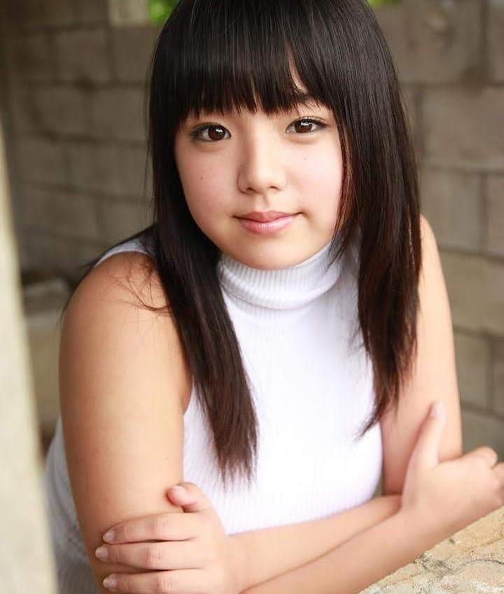 shinozaki_ai404.jpg