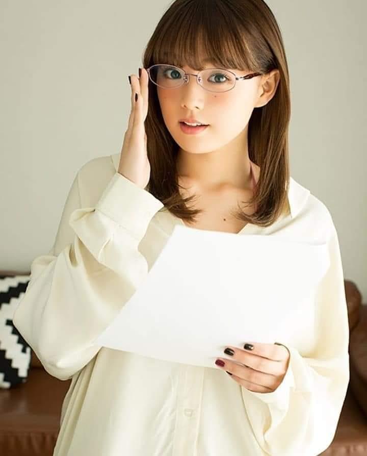 shinozaki_ai408.jpg