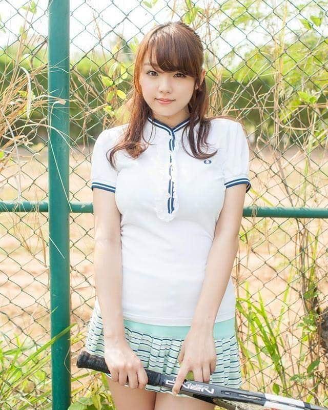 shinozaki_ai409.jpg