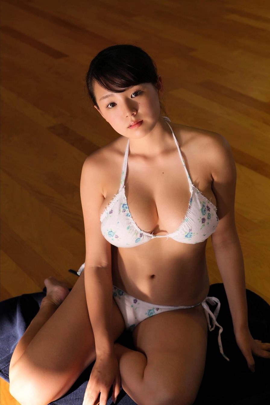 shinozaki_ai467.jpg