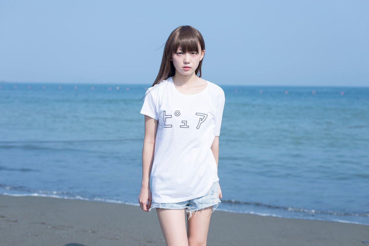 shinozaki_kokoro084.jpg