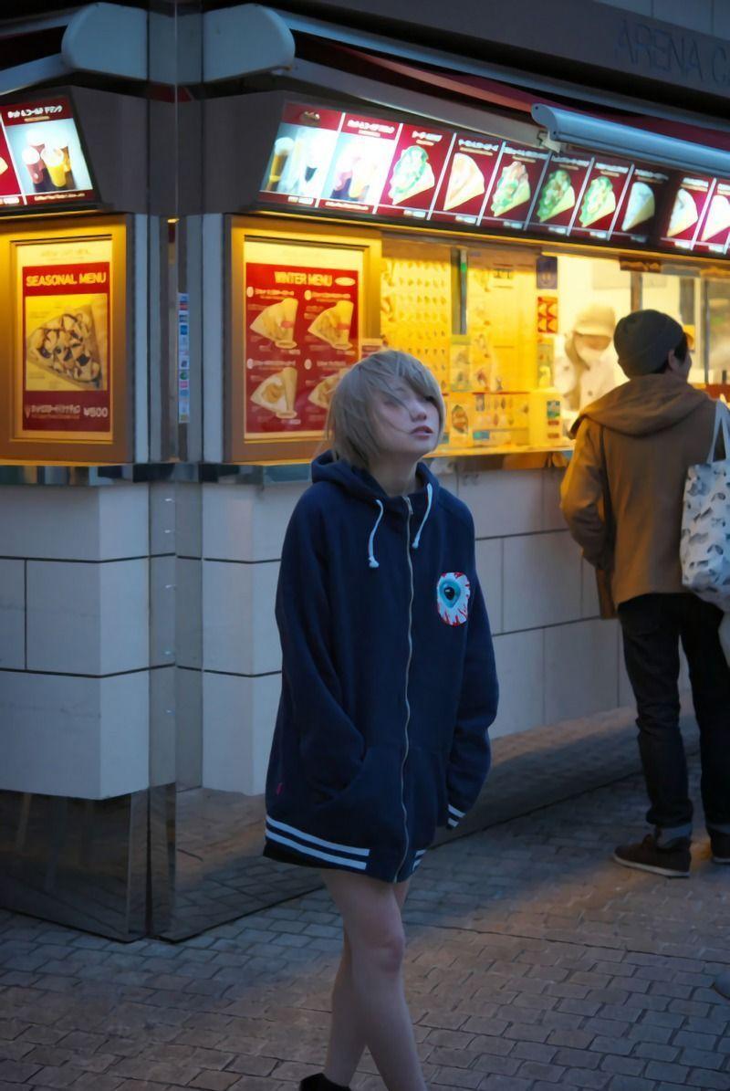 shinozaki_kokoro085.jpg