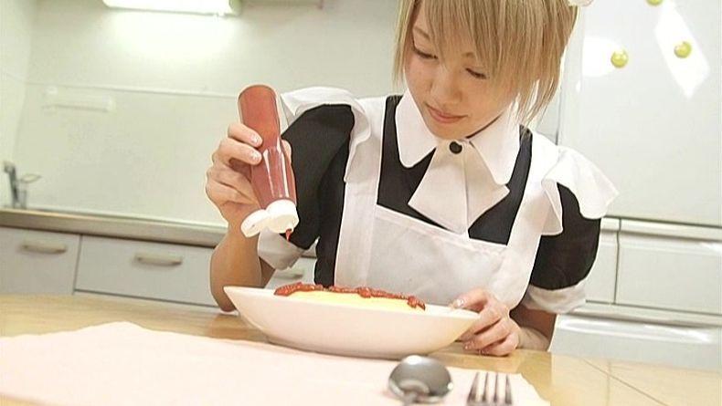 shinozaki_kokoro091.jpg