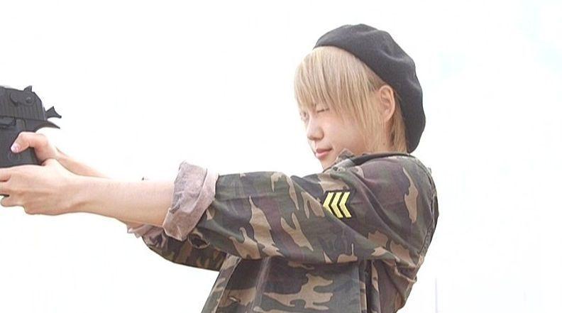shinozaki_kokoro095.jpg