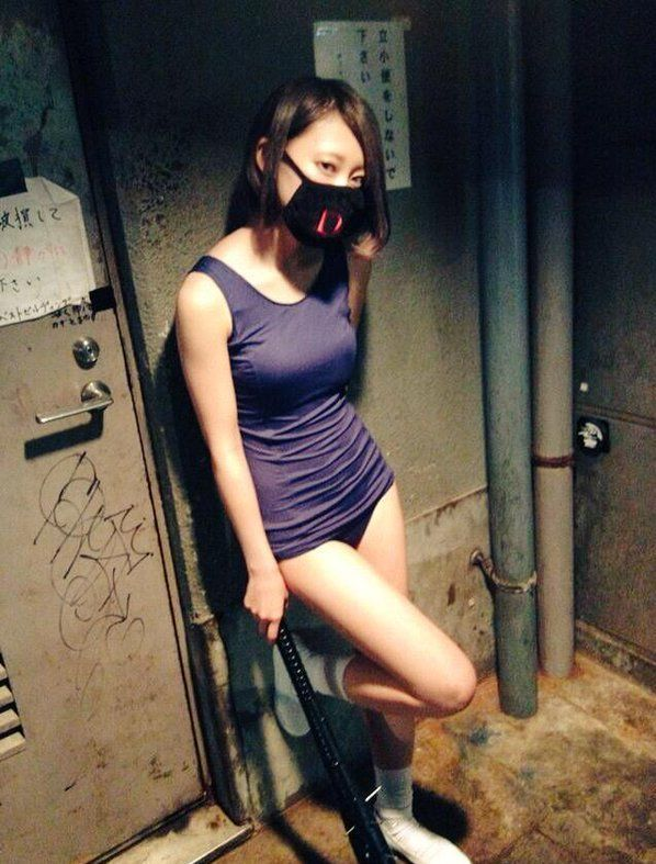 shinozaki_kokoro099.jpg