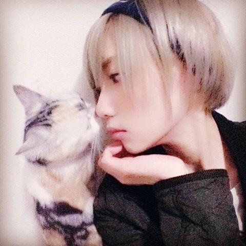 shinozaki_kokoro103.jpg