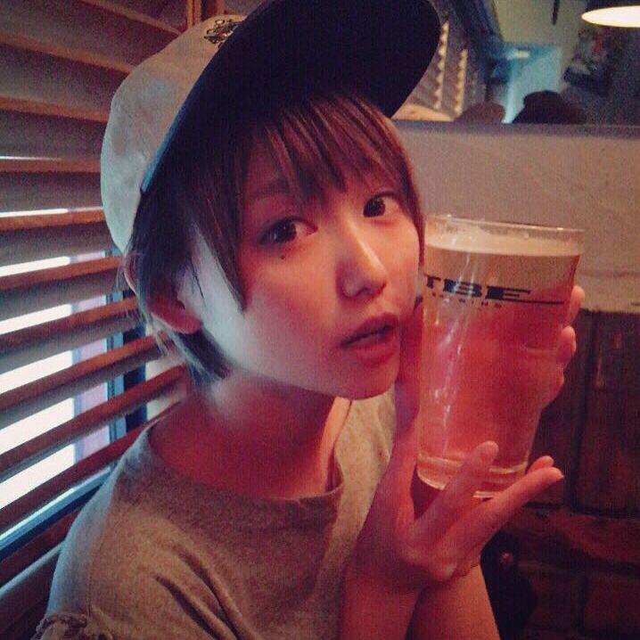 shinozaki_kokoro104.jpg