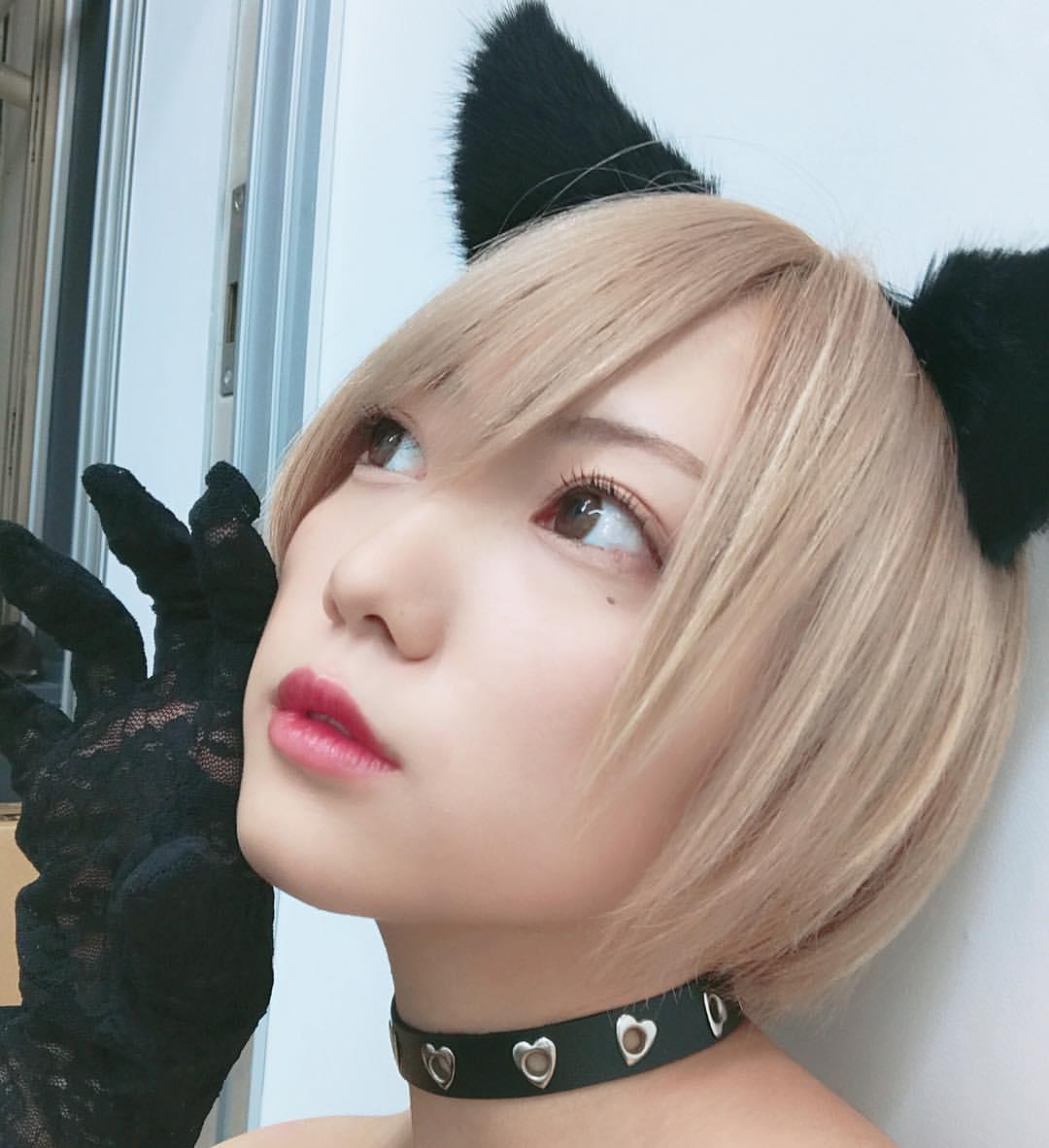 shinozaki_kokoro107.jpg