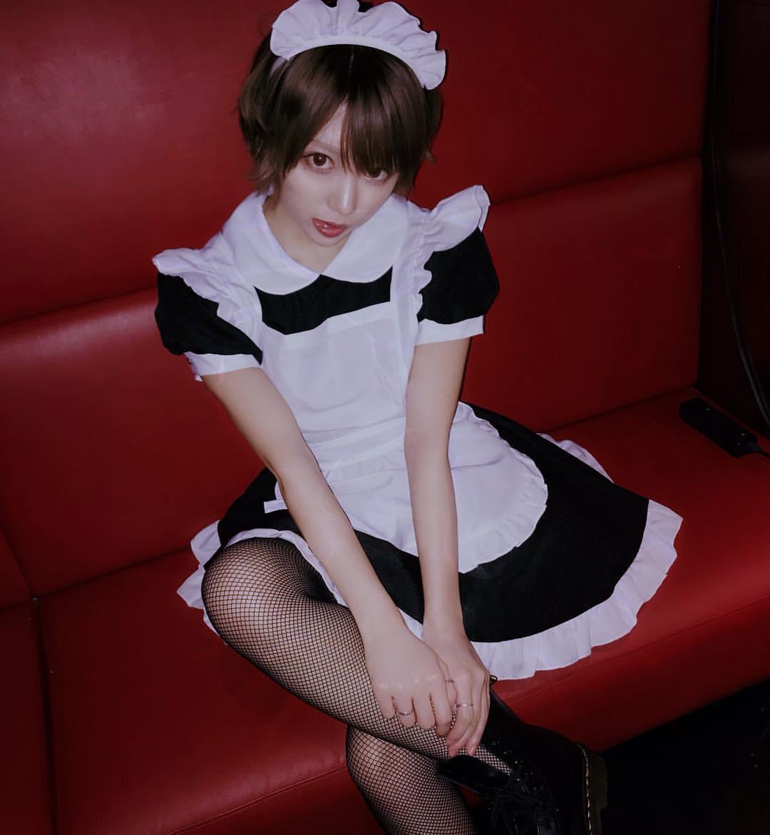shinozaki_kokoro108.jpg