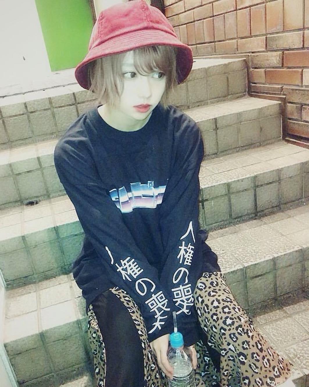 shinozaki_kokoro109.jpg