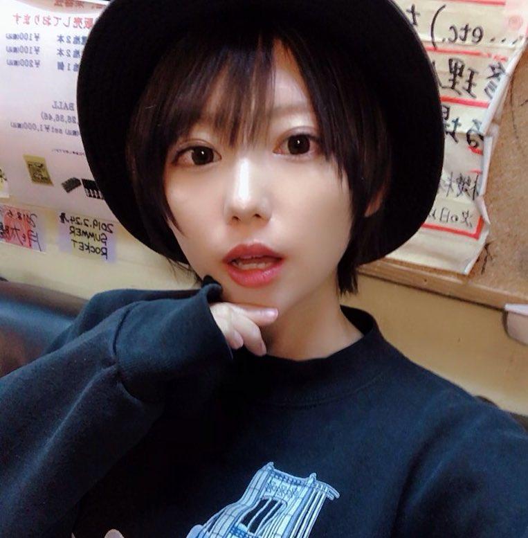 shinozaki_kokoro110.jpg