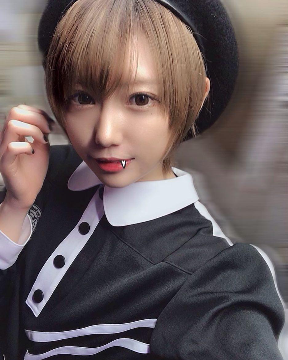 shinozaki_kokoro111.jpg