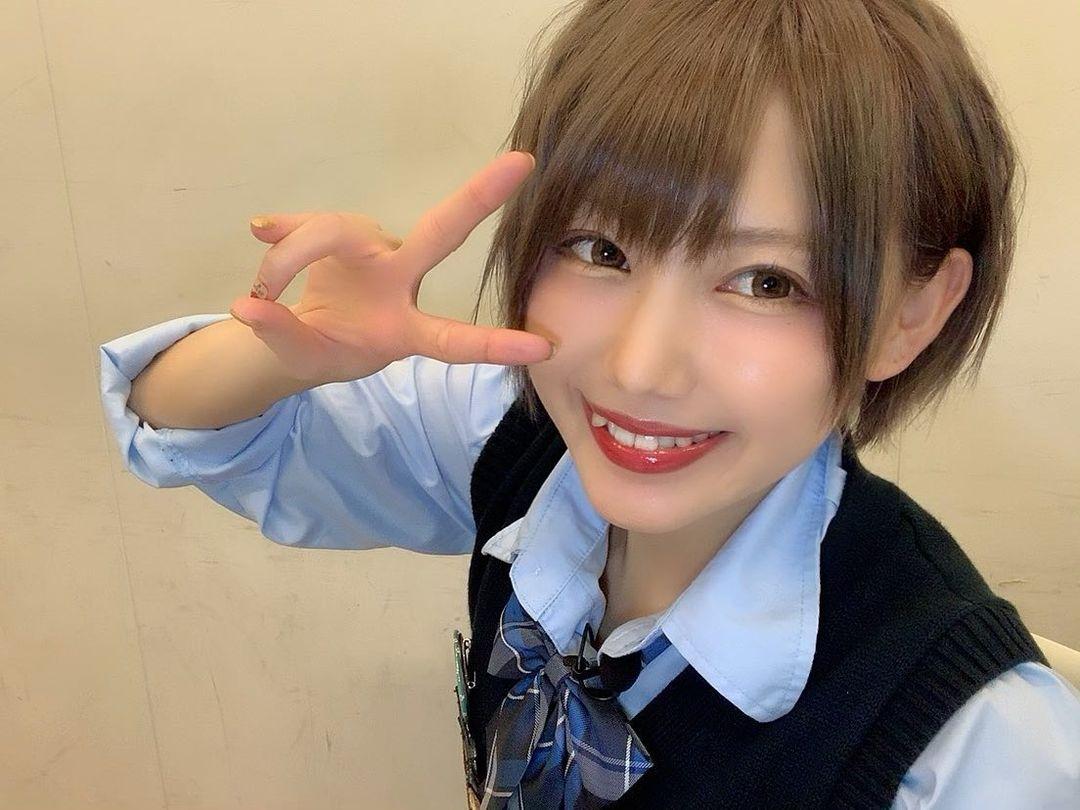 shinozaki_kokoro114.jpg
