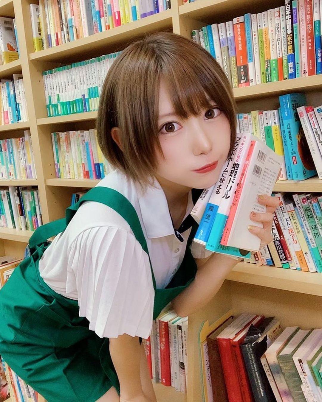 shinozaki_kokoro115.jpg