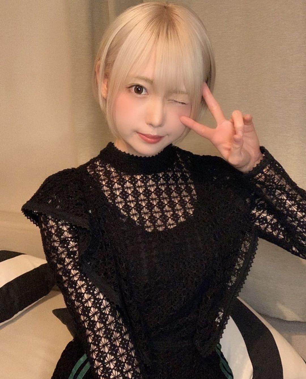 shinozaki_kokoro117.jpg