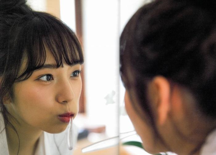 shinuchi_mai102.jpg