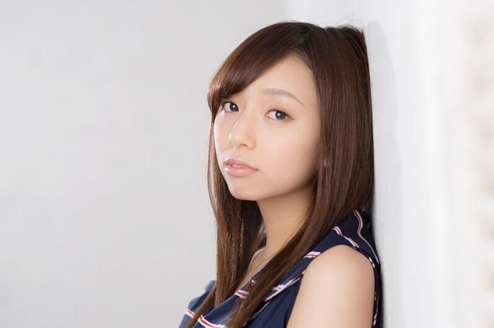 shinuchi_mai112.jpg