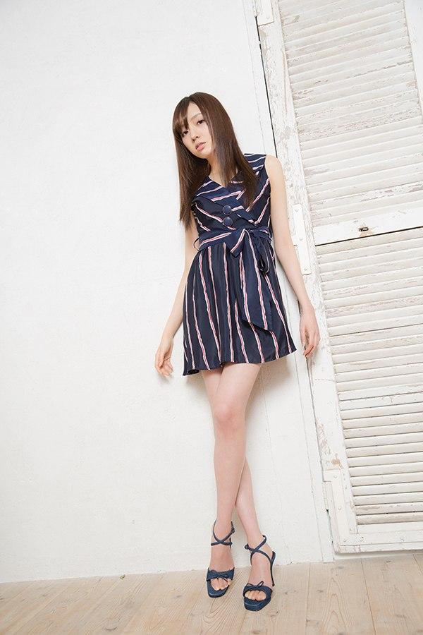 shinuchi_mai114.jpg