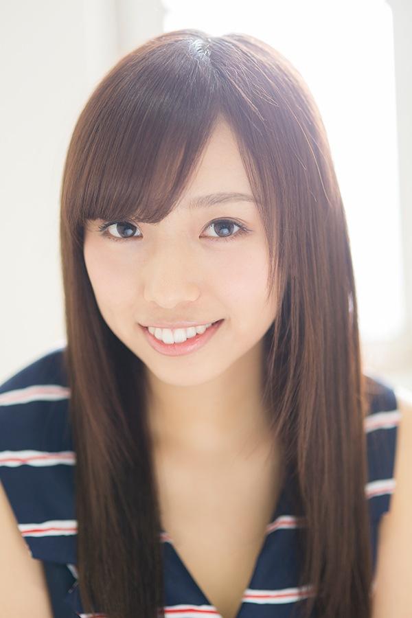 shinuchi_mai115.jpg