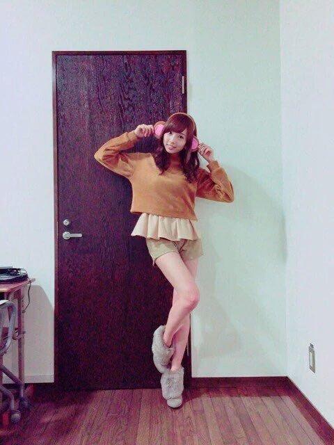 shinuchi_mai116.jpg