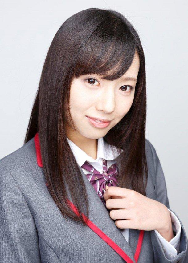 shinuchi_mai117.jpg