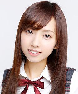 shinuchi_mai118.jpg