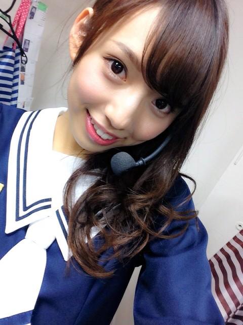shinuchi_mai120.jpg