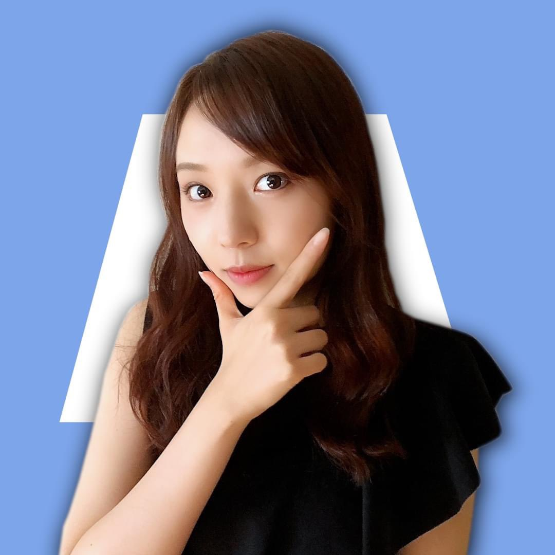 shinuchi_mai121.jpg