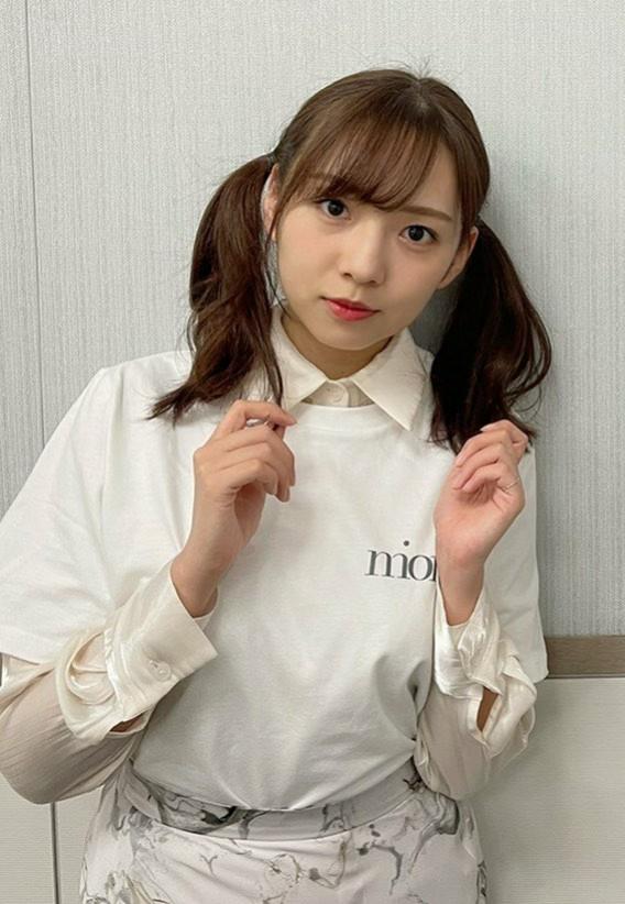 shinuchi_mai122.jpg