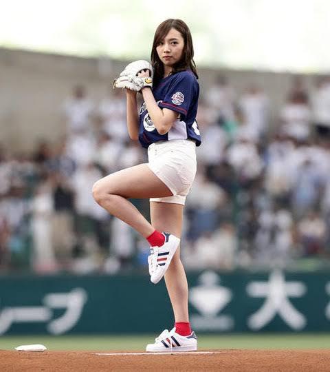 shinuchi_mai126.jpg