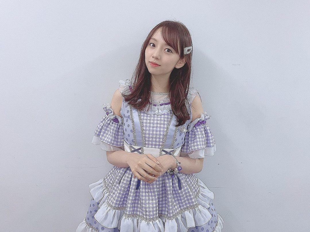 shinuchi_mai127.jpg