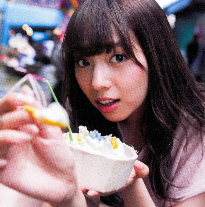 shinuchi_mai133.jpg