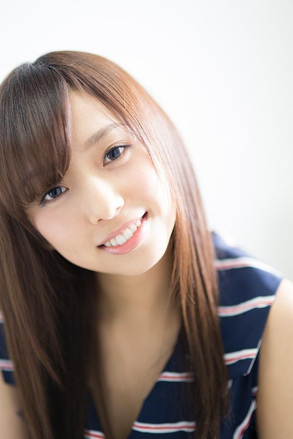 shinuchi_mai136.jpg