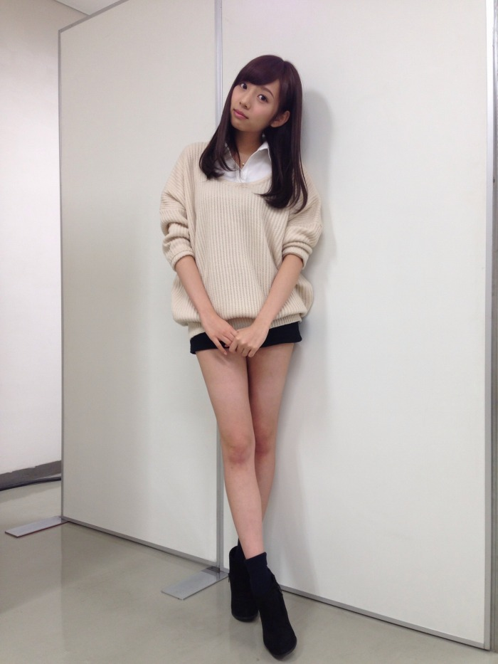 shinuchi_mai137.jpg