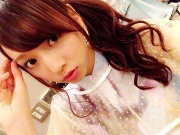 shinuchi_mai138.jpg