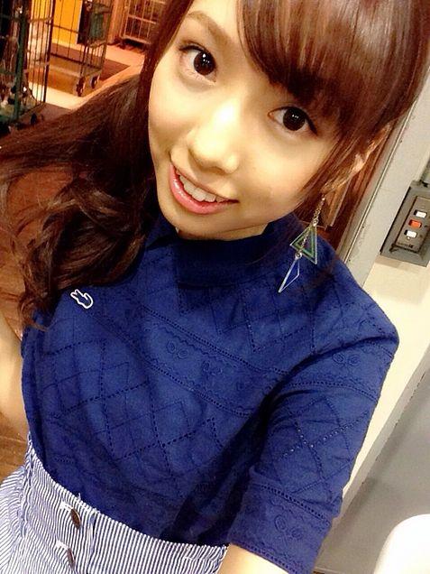 shinuchi_mai139.jpg