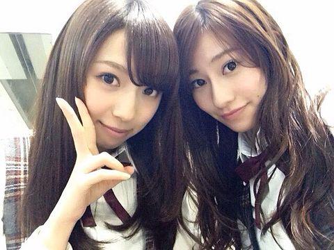 shinuchi_mai140.jpg
