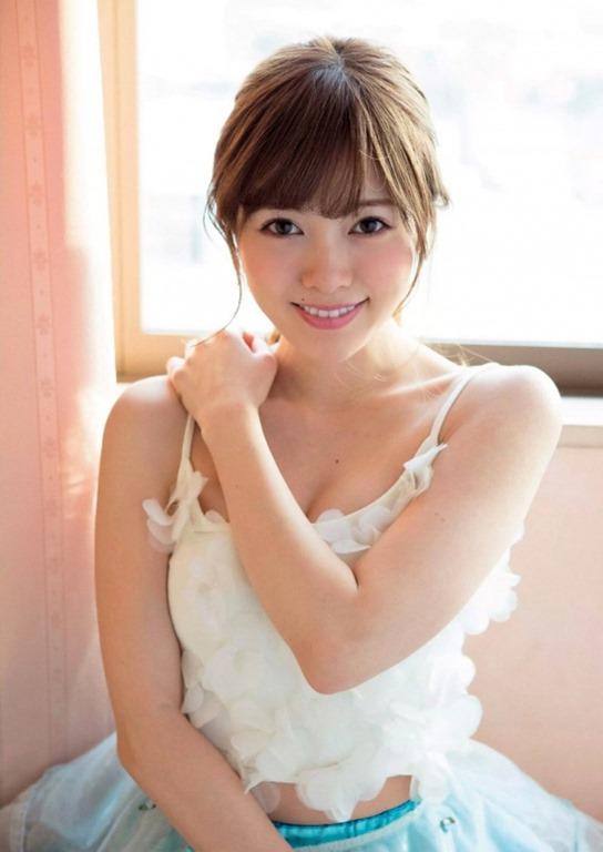 shiraishi_mai086.jpg