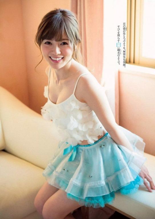 shiraishi_mai087.jpg