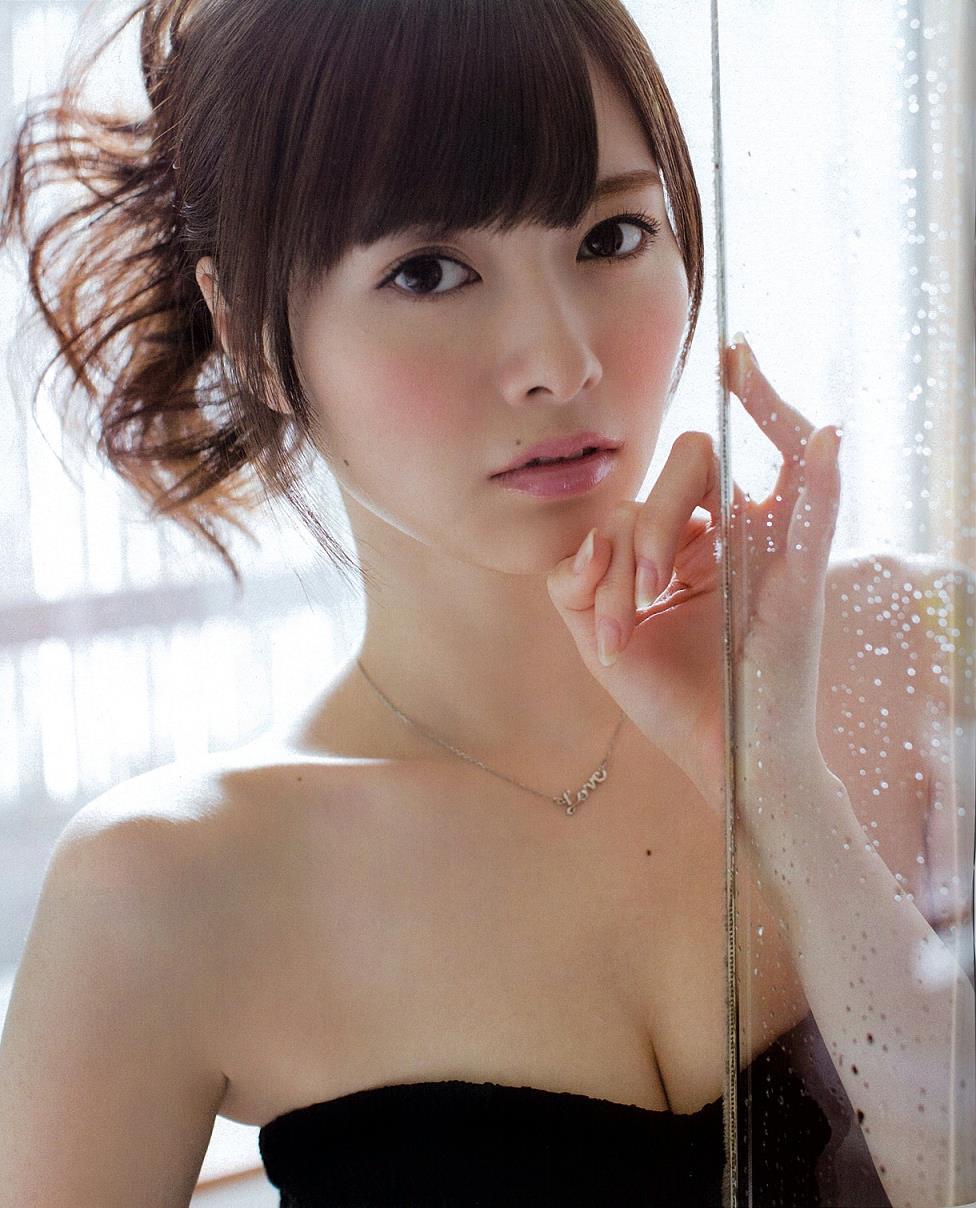 shiraishi_mai094.jpg