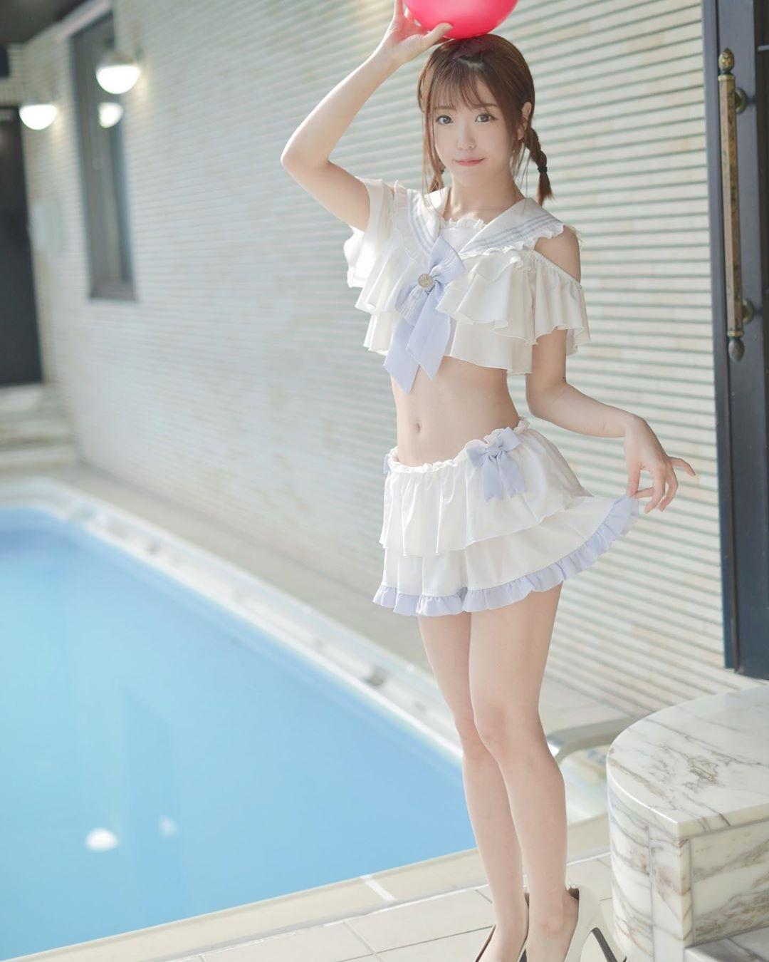 shiraishi_mizuho107.jpg