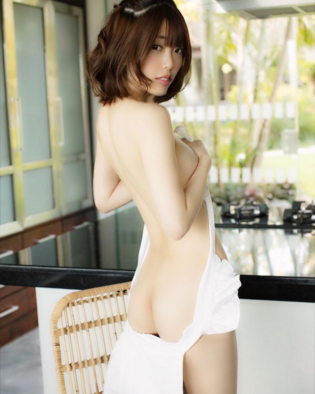 shiraishi_mizuho109.jpg