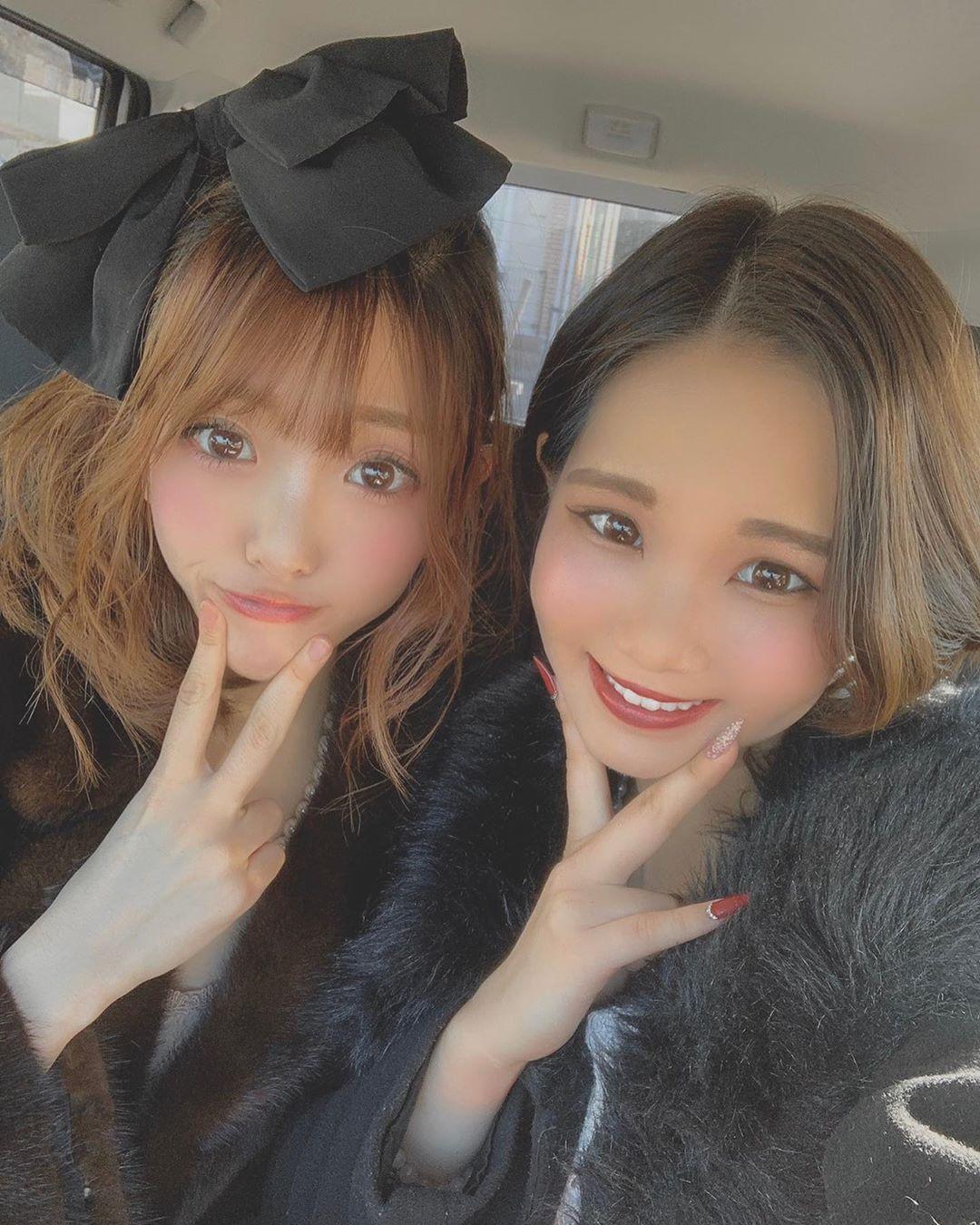shiraishi_mizuho110.jpg