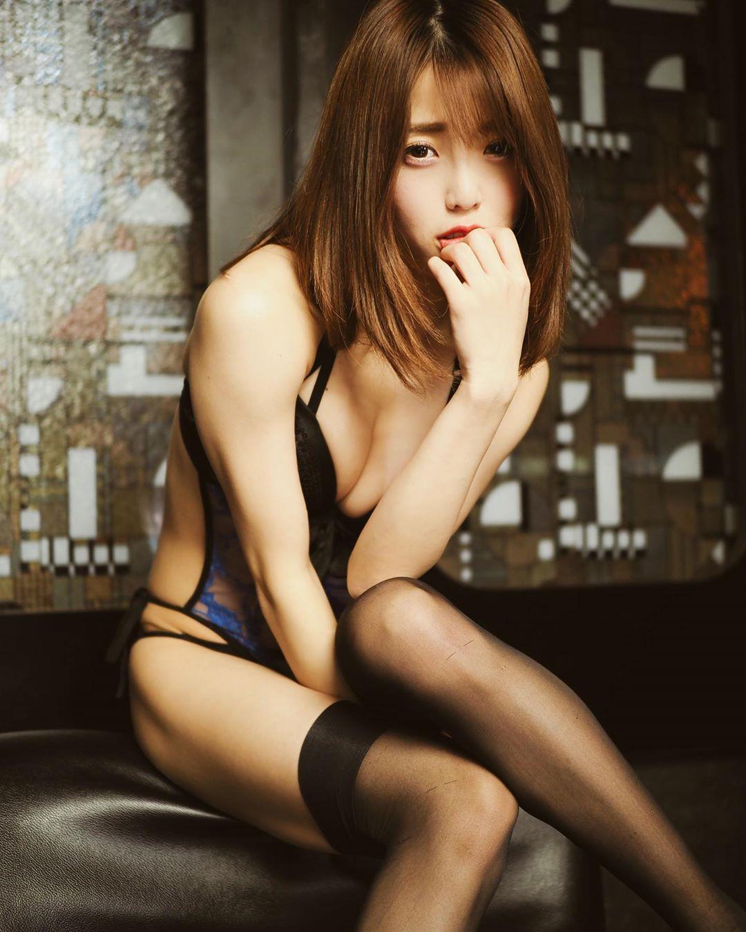 shiraishi_mizuho112.jpg